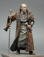 царь Грозный, паж, холопы, псих., кот Базилио и другие костюмы для сцены