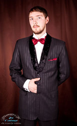 смокинг бархатка, френч, костюмы классические мужские
