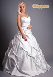 свадебные платья от 50 уе