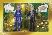 детские карнавальные, национальные, сценические костюмы прокат и пошив