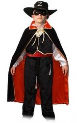 прокат детских карнавальных костюмов и национальных нарядов