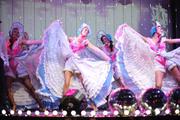 Кан-кан, Испанка, Украинские,  Белорусские наряды карнавальные,  сценическ