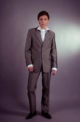 классические костюмы мужские, жилеты