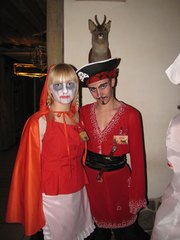 красная шапочка, пираты-детские и взрослые карнавальные костюмы