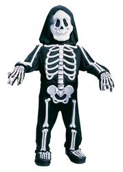 прокат детские карнавальные костюмы хэллоуина и рожества