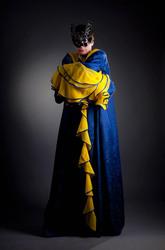карнавальные костюмы для хелуина, нового годы, театра и маскарада