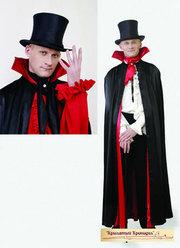 для хэллоуина и рождества -костюмы маски парики