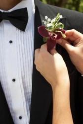 джентльмену-стильный костюм, френч.сюртук, трость, бабочка, цилиндр